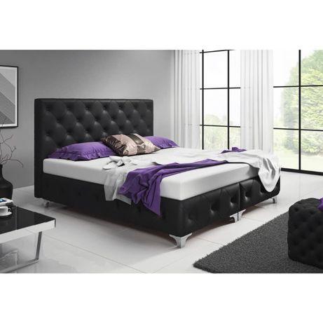 Тапицирани спални,легла