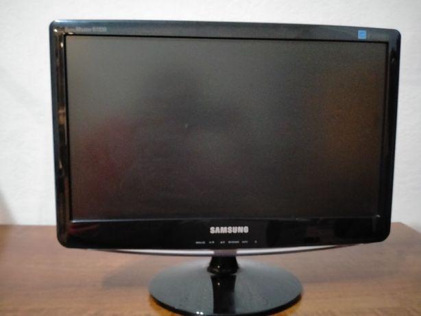 Монитор Samsung B1930N + подарок