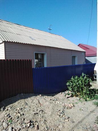 Частный дом продажа