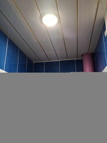 Ремонт квартир кафель левкас обои галтели