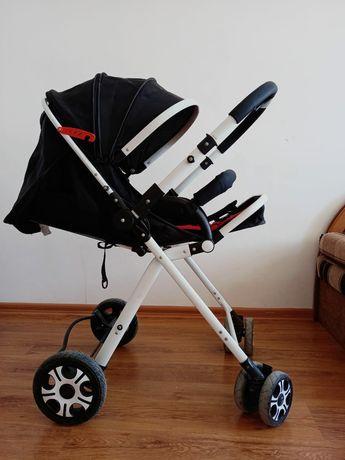 10000 тг коляска
