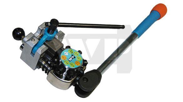 Машинка за изработка на спирачни тръбички 5-FTD-350