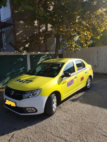 Vand Taxi cu Licenta Buc