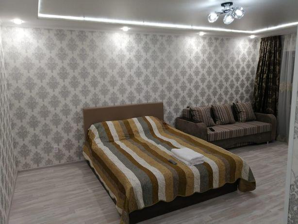 Сдам 1 комнатную ЛЮКС квартиру в центре города