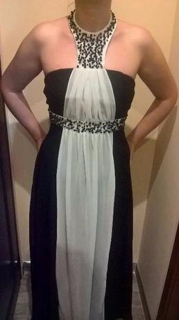 Официална рокля размер 38