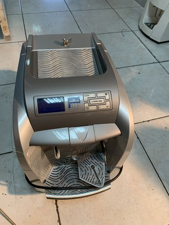 Кофемашина Lavazza LB 2200. Капсулы.