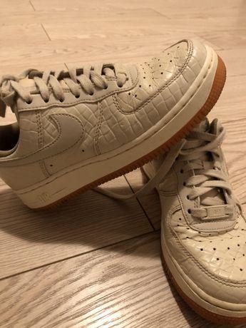Adidași Nike AIR force 1