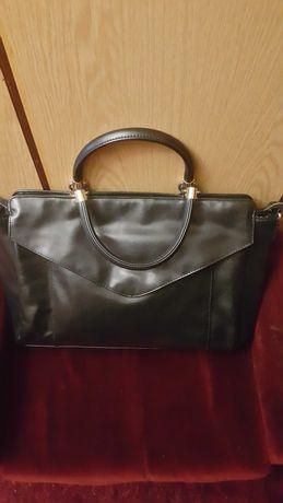 Бизнес чанта Oriflame