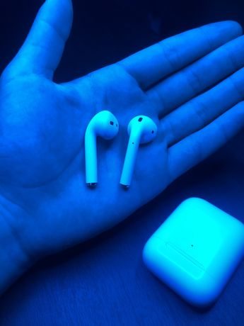 AirPods 2       .