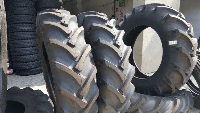 12.4-28 Cauciucuri tractor cu 2 ani GARANTIE anvelope agricole de fiat