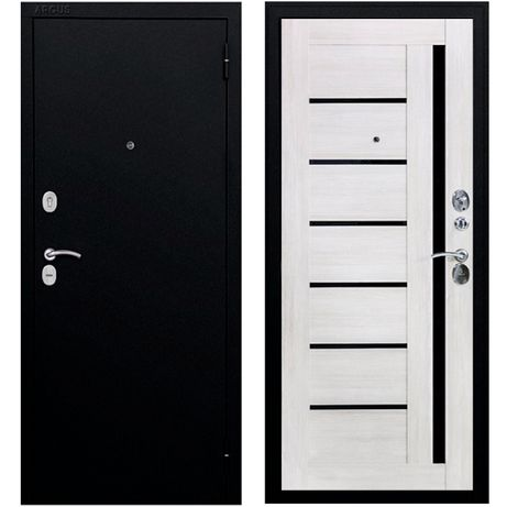 Входные двери и межкомнатные двери /Аргус/Гарда/Йошкар-ала