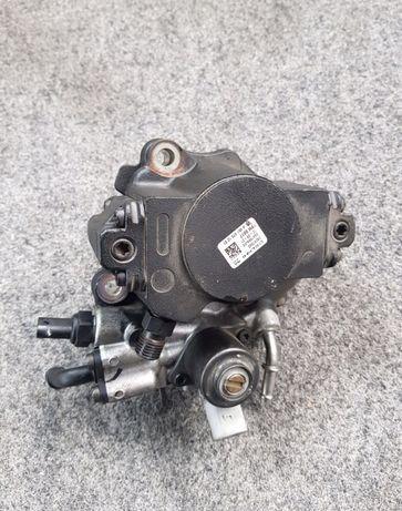 Pompa inalta presiune Mercedes 2.2 CDI Euro 5