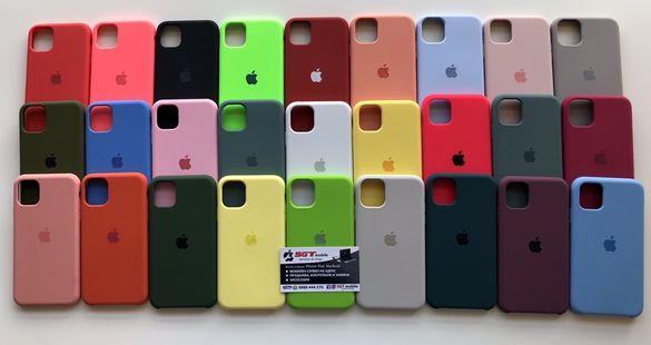 ТОП Качество Силиконов кейс за Iphone 11 11 Pro 11 Pro X Xs Xs Max Xr