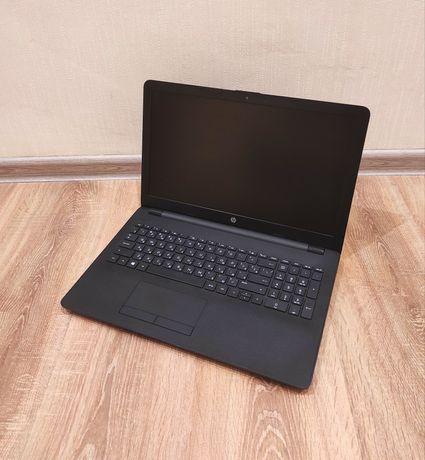 Абсолютно новый игровой ноутбук HP 9 поколения/SSD 256 Гигабайт/2021г.