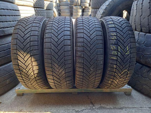 195-65r15 Michelin