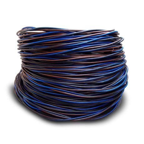 Сип кабель новый 70 метр