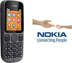 Nokia 100,gri,nou,original,ultimele bucati,cititi anuntul!!!