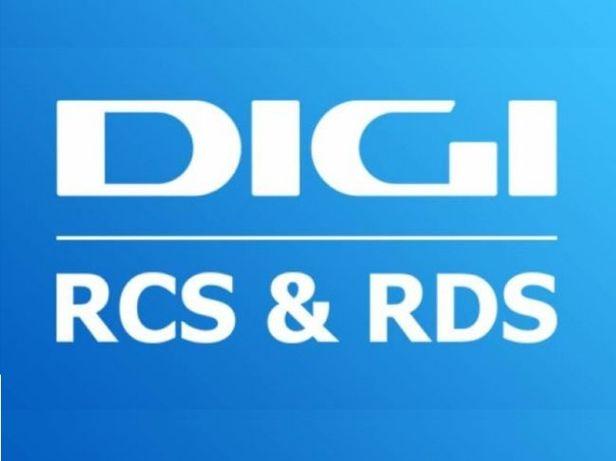 Instalare Router RDS DIGI Internet Wireless Setare WIFI Configurare