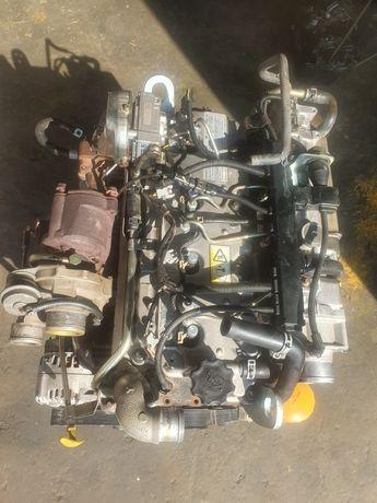 Jcb Dieselmax Motor jcb