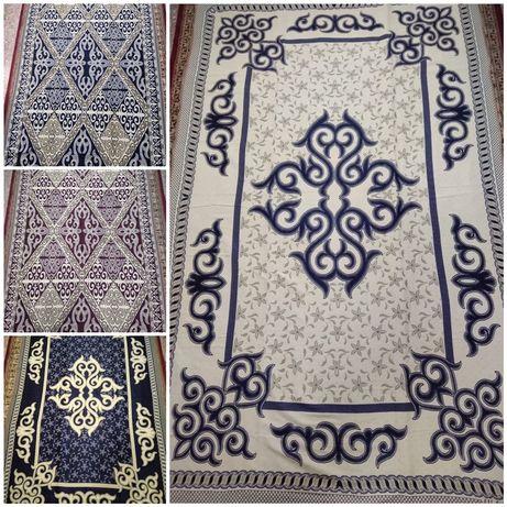 иранский покрывал(алаша)
