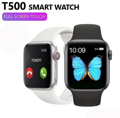 Смарт часы .Apple Watch T 500.