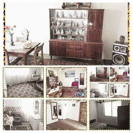 Ofertă  vanzare apartament