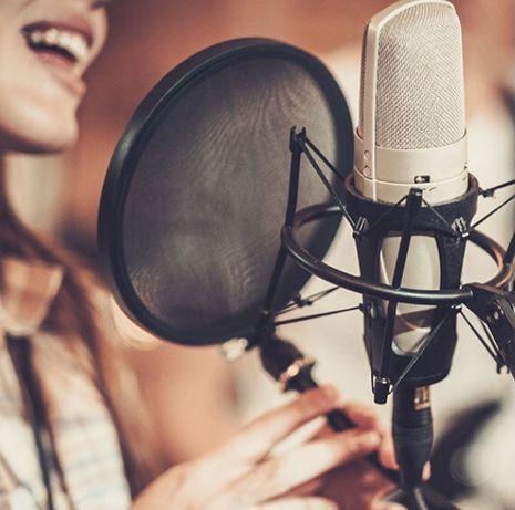 Онлайн уроци по пеене