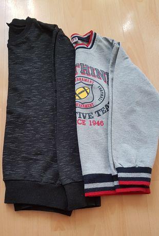 Детски 2 бр.спортни блузи