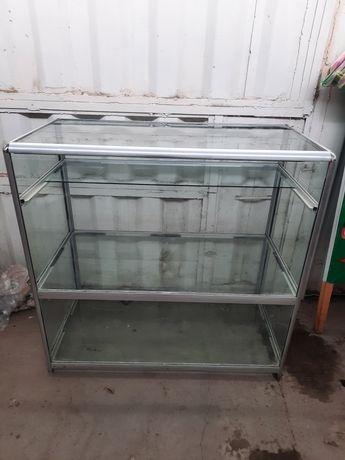 Продаётся стеклянные ветражи 4 штука