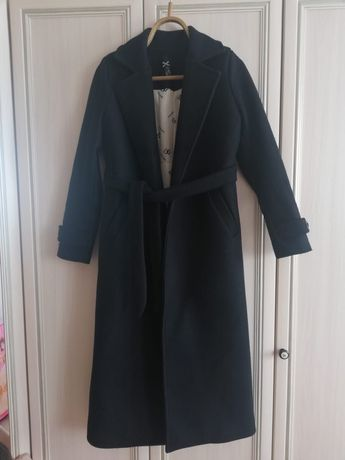 Продам пальто. Осень-зима