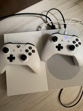 Vand Xbox One S 1t