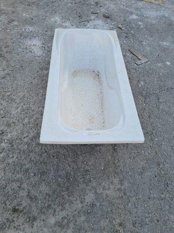 Бракованые ванны