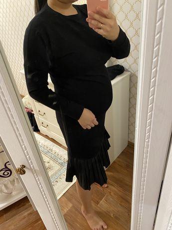 Одежда и/платье хорошим состоянии 48размер