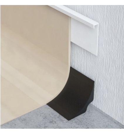 Linoleum PVC Tarkett antibacterian