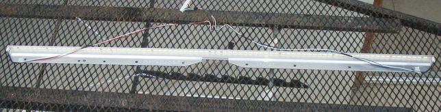 Bareta LED 73.31T14.004-0-SK1
