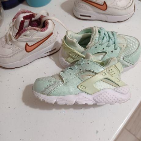 Adidași Nike copii nr.20/21