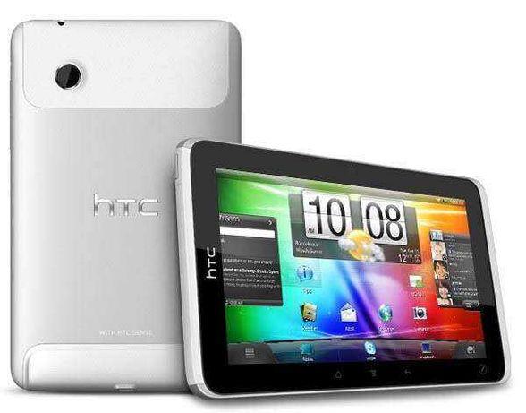 Планшет HTC Flyer (P510e)