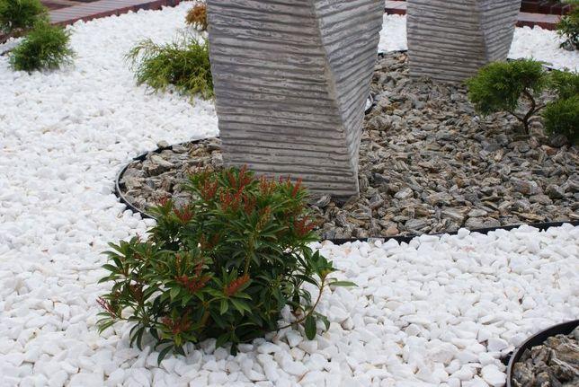 Piatra naturala decorativa GRECIA,marmura rotungită Thasos