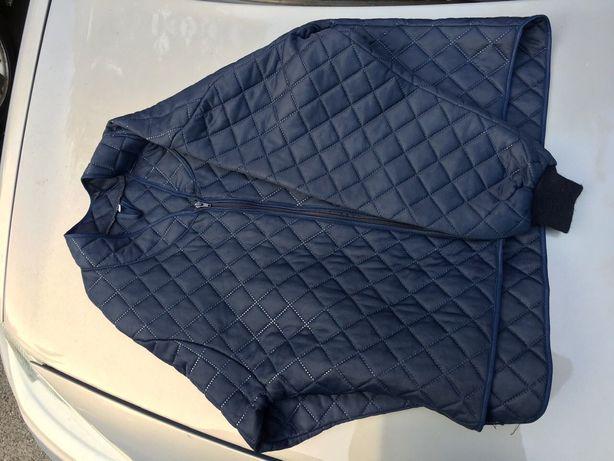 Costum termic drumeție camping