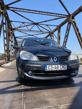 Renault Megane Scenic 2 2300€