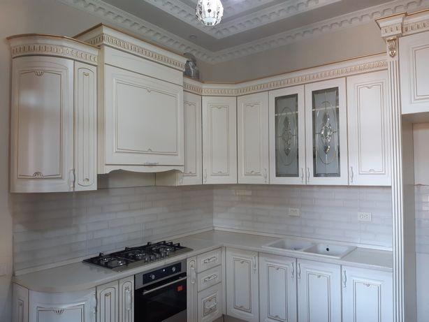 Мебель на заказ Купе шкаф прихожая кухня на заказ