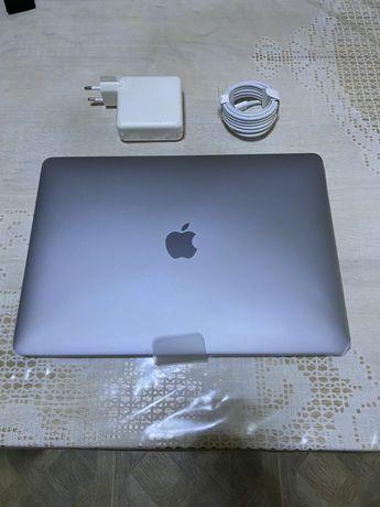 Mac Book Air 13 ноутбук
