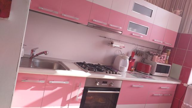 Vand apartament in Dimitrov