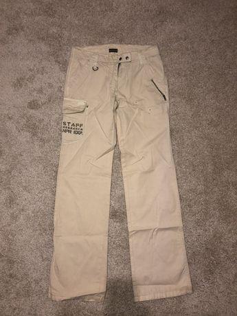 Nappapijri pantaloni dama noi originali mas 40, echivaent 29 jeans