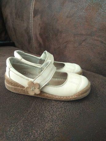 Детски обувки #25