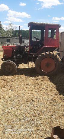 Трактор т25 продам