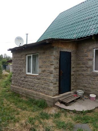 Продам Дом или обмен на 1 комн квартиру в Астане