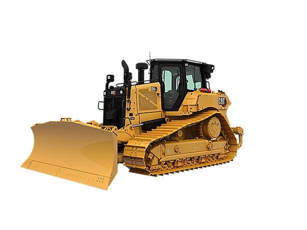Piese buldozere CAT - D9T D6R D9N D9R D6T D7D D6H D7G D6K D8T D6N D3K