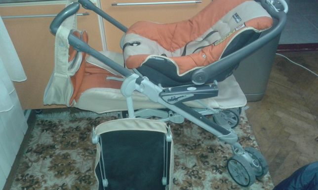 Set bebelus, carut, scaun, scoica, balansoar