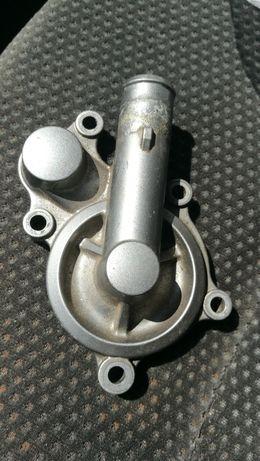 капак за водна помпа на Yamaha XT 660 X,R и Z , MT 03
